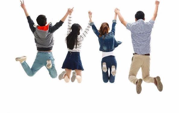 快递大数据:沈阳毕业生居留率全国第二