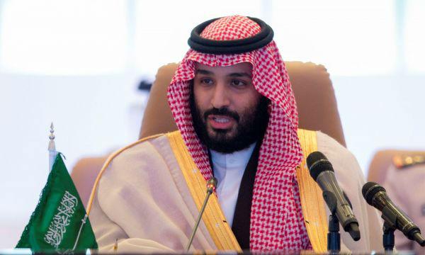 沙特王储语出惊人:俄罗斯19年后或停产原油