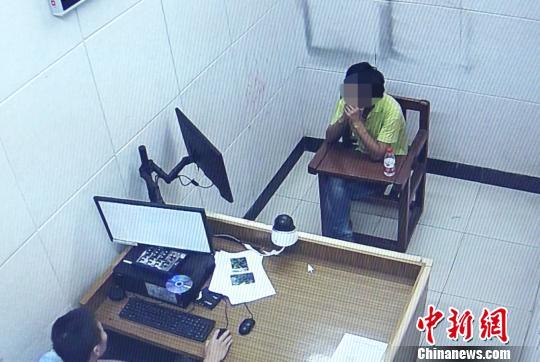 西湖三景点遭涂画:警方已刑拘作案者或延长拘期