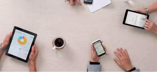 餐饮寒潮即将来临杭州新食趣网络科技有限公司助力商家渡过行业