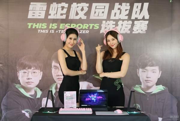 http://www.china-sfj.com/kejizhishi/6128.html