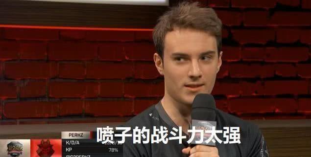 LOL:IG刚刚赢比赛G2推特就被爆,刚挣回来的脸又丢国外了