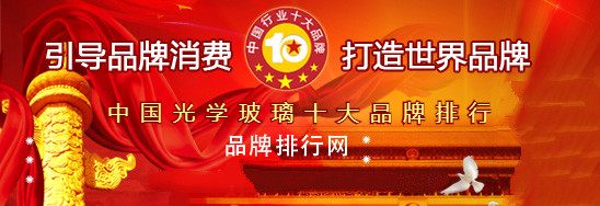 http://www.cnbli.com/qiyejingying/18125.html
