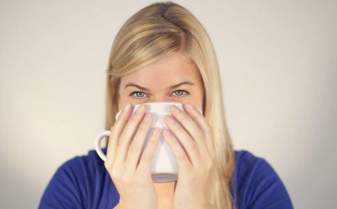 喝水也能诊断体质吗喝水有什么好处喝水的好处有很多