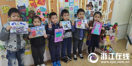 6喜洋洋幼儿园.jpg