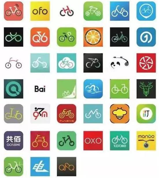 6月13日,悟空单车退出共享单车市场;