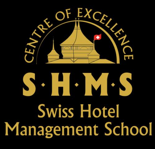 2018德国留学申请:2019瑞士