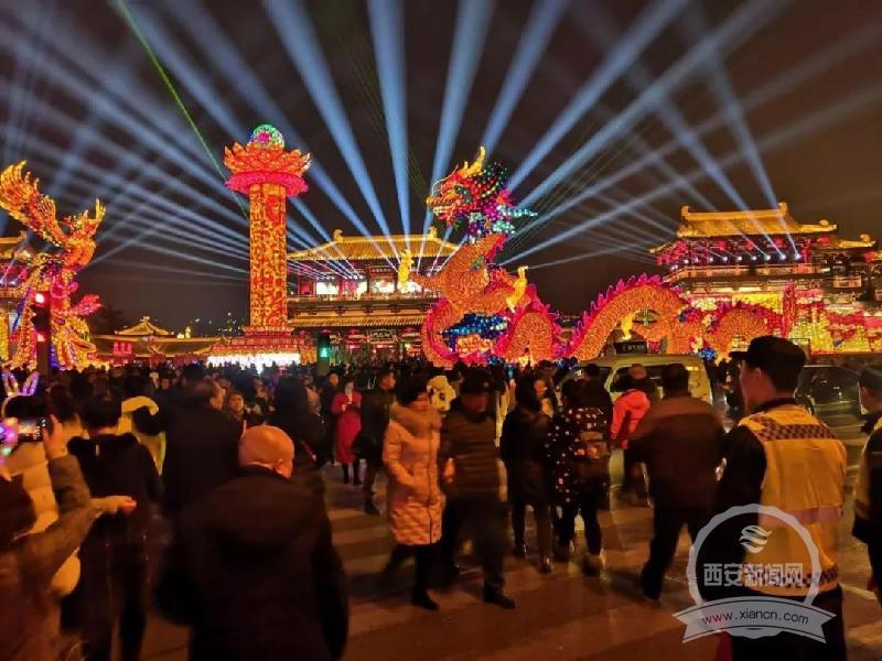 旅游订制:春节期间 合肥重点旅游景区、文化场馆等优惠政策出炉
