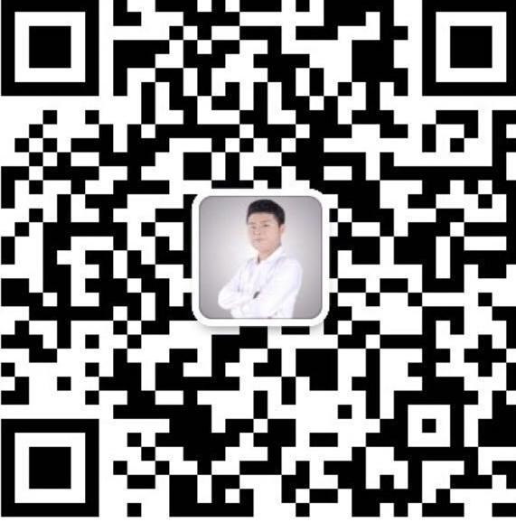 微信图片_20190213215729.jpg
