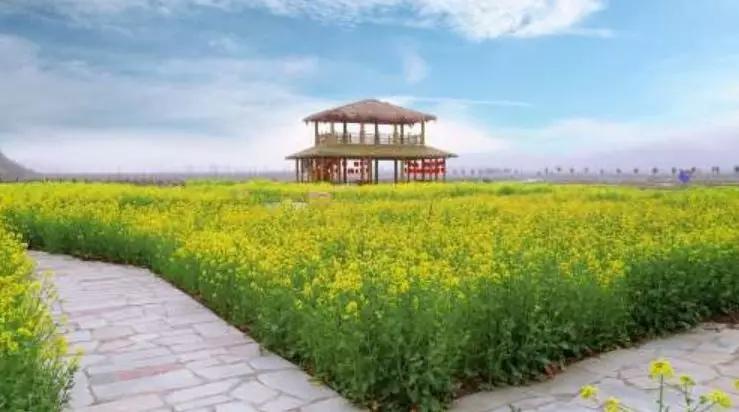 红石沟生态旅游农场.webp.jpg