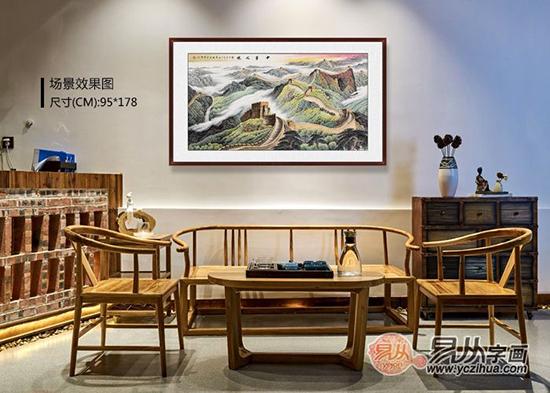 http://www.zgmaimai.cn/fangchanjiaji/236242.html