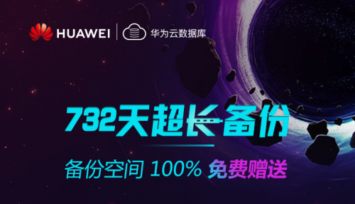 http://www.reviewcode.cn/wulianwang/45255.html