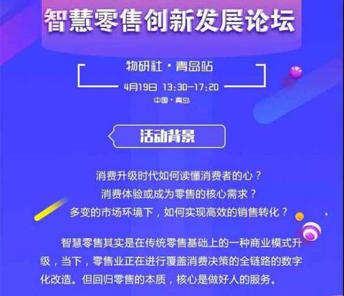 http://www.ningbofob.com/tiyuhuodong/11410.html