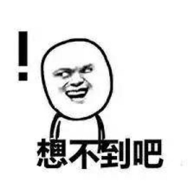 廣州亞洲美食節啟動!怎么逛,怎么吃?亮點搶先看