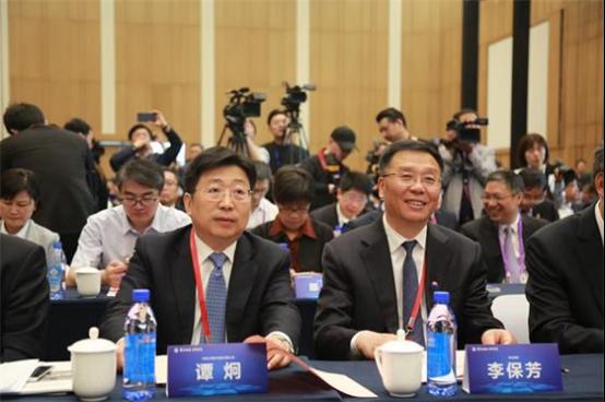 贵州茅台位列轻工行业品牌价值榜第1位、地理标志产品榜第1位