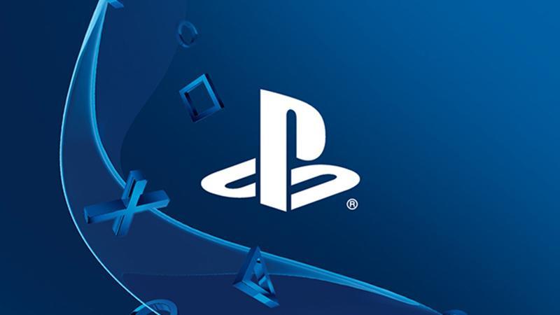 PS4未来新增功能抢先被曝光:愿望单、时间轴…