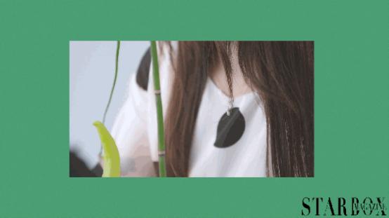 追银族X STARBOX | 5月,遇见你的小幸运