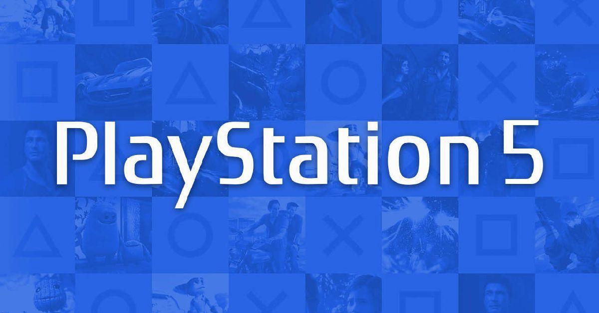 索尼PS5配置讓游戲開發者驚嘆:性能強大更接近于PC