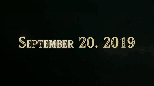 《塞尔达传说:梦见岛》重制版最新宣传PV曝光
