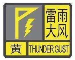 http://www.ahxinwen.com.cn/anhuixinwen/46177.html