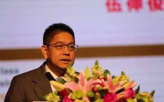 http://www.jienengcc.cn/hongguanjingji/89768.html