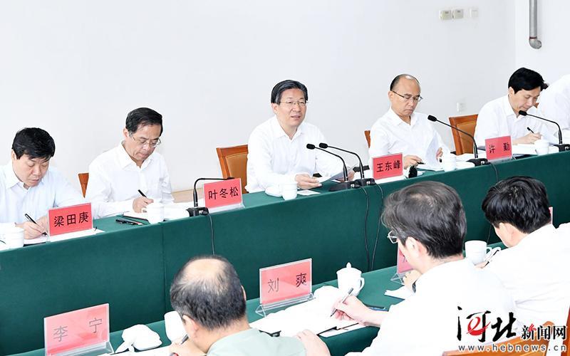 http://www.bdxyx.com/tiyuyundong/23915.html