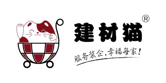 http://www.baudeandds.com/keji/695603.html