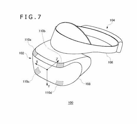 新PS VR规格曝光 新技术设计将会与PS5同步推出
