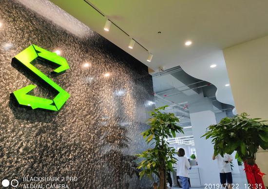 http://www.bjaiwei.com/wanjiazixun/72298.html