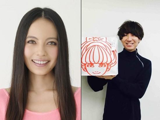 日本小三女星回归认说谎:有恋爱但没交往 [有看点]