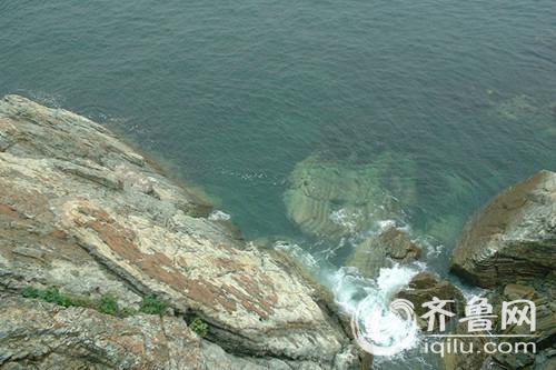 地理位置:青岛市崂山区