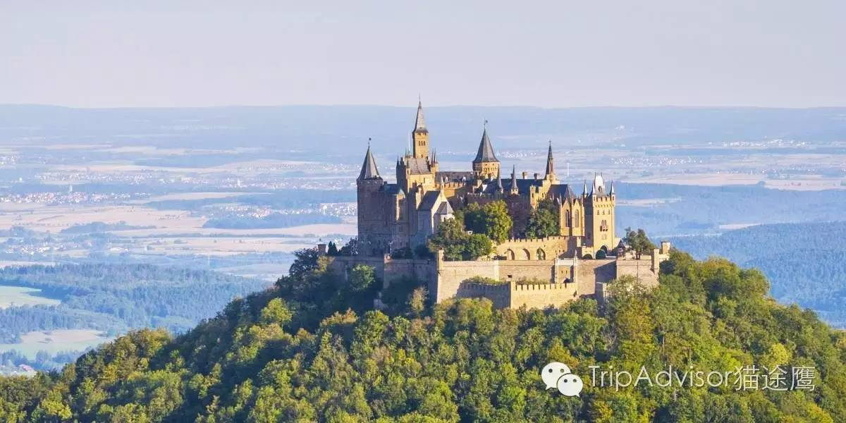 selby abbey 为什么明星们爱在欧洲古堡结婚?