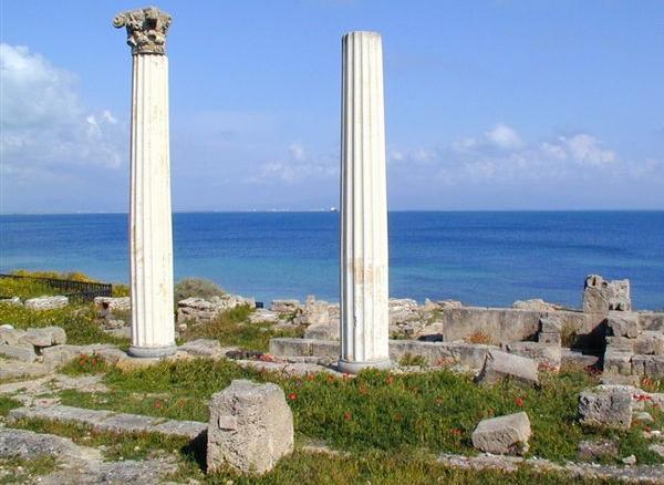 撒丁岛:美酒与沙滩的完美邂逅