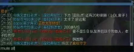 缺点翻译_我_自我介绍作文500字