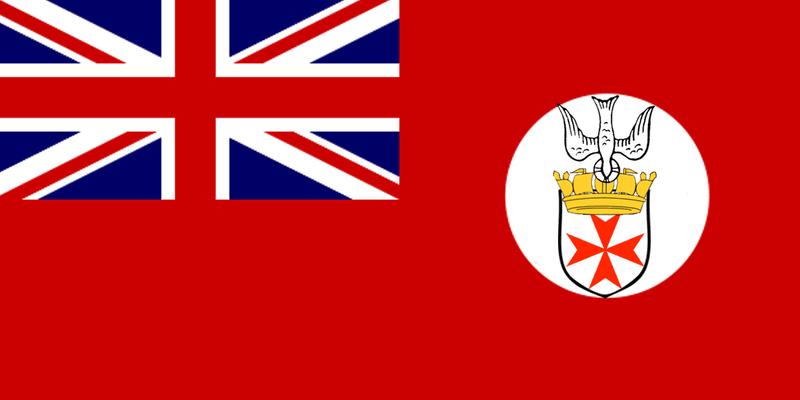 """""""港独""""组织票选香港""""国旗"""" 扬言七一举行升旗礼2"""