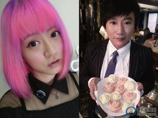 【有意思】女子17岁遭秦伟性侵:开房不想花钱 还车震