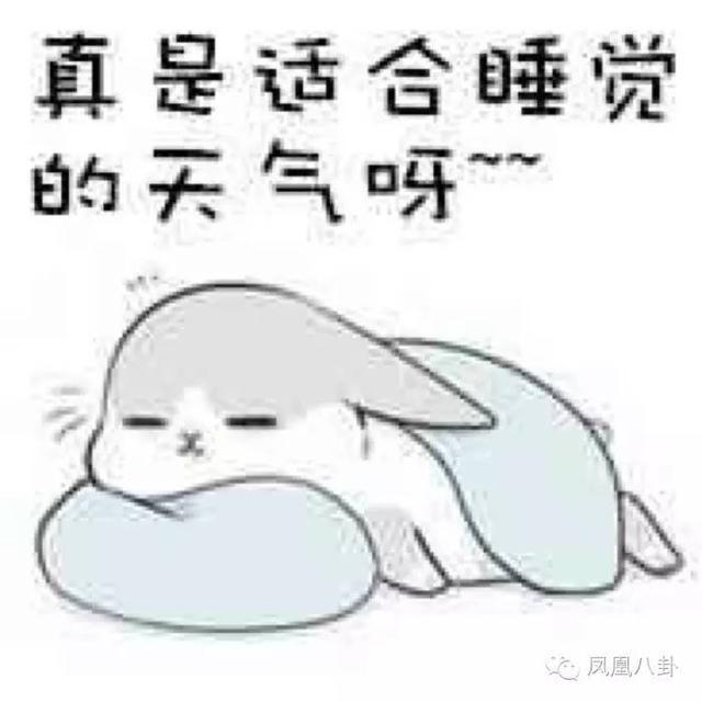 【星娱TV】飞儿乐团女主唱发福成这样 以前明明神似baby啊!