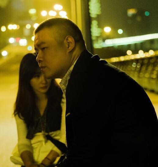 岳云鹏自曝拍戏感受:想起早年求爱被拒就大哭