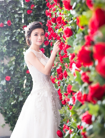 以及三亚旅游攻略大全推荐景点(海南哪家婚纱照拍的不错性价比高好点