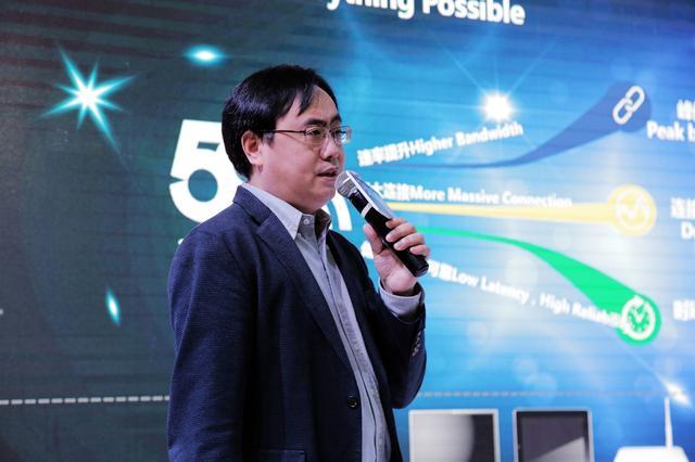 强手相连引领AR未来,咪咕视讯与ODG正式达成战略联盟