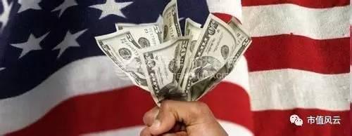 曹德旺:中国税负比美高35%;福耀玻璃财报:扯!