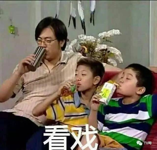 15部值得期待电视剧!文章马伊�P虐恋