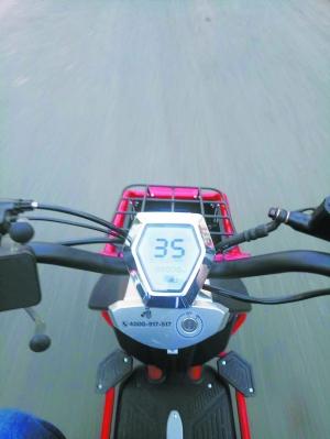 共享电动单车电斑马顶风上线 能撑多久?