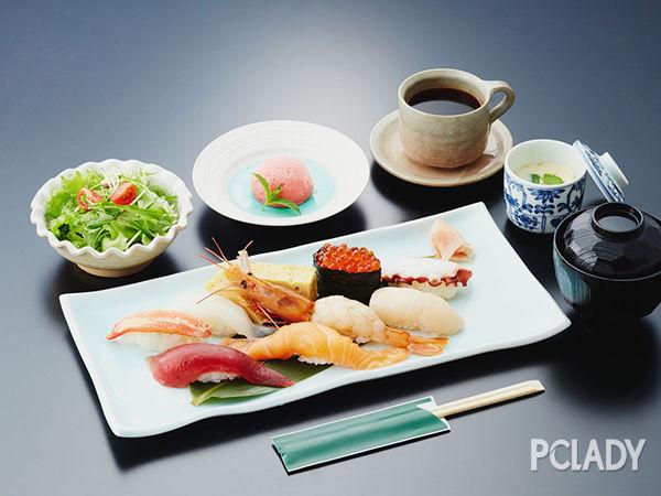 下午茶吃什么可以增强记忆力的下午茶