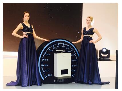 源自欧洲设计血统,比佛利i8携手BMW 演绎品牌新美学1