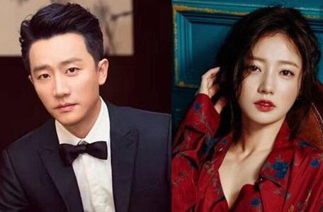 黄轩终于回应韩女友了:试图开始一段感情但不合适_娱乐频道_凤凰网