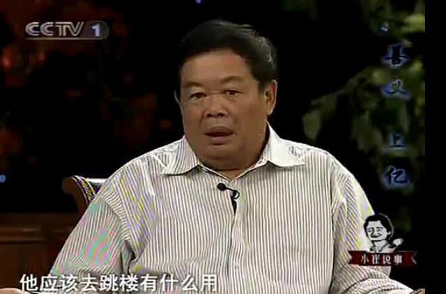 看完王健林的兒子,再看看董明珠曹德旺的,這差距實在太大了!