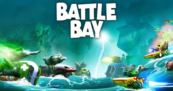 battle-bay-800x420.jpeg