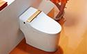 如何有效消除卫生间臭味?