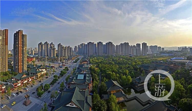 九龙坡人口_重庆九龙坡